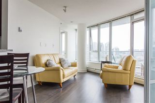 """Photo 5: 1202 58 KEEFER Place in Vancouver: Downtown VW Condo for sale in """"FIRENZI"""" (Vancouver West)  : MLS®# R2380896"""