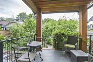 Photo 7: 2056 E 2ND Avenue in Vancouver: Grandview Woodland House for sale (Vancouver East)  : MLS®# R2380948
