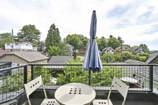 Photo 17: 2056 E 2ND Avenue in Vancouver: Grandview Woodland House for sale (Vancouver East)  : MLS®# R2380948