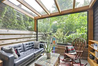 Photo 11: 2056 E 2ND Avenue in Vancouver: Grandview Woodland House for sale (Vancouver East)  : MLS®# R2380948