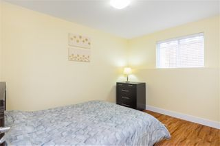 Photo 14: 5502 DUNDEE Street in Vancouver: Collingwood VE House 1/2 Duplex for sale (Vancouver East)  : MLS®# R2382016