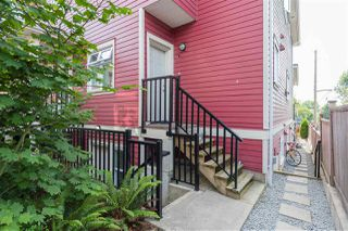 Photo 17: 5502 DUNDEE Street in Vancouver: Collingwood VE House 1/2 Duplex for sale (Vancouver East)  : MLS®# R2382016