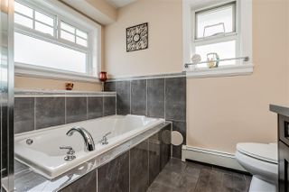 Photo 12: 12874 60 Avenue in Surrey: Panorama Ridge House for sale : MLS®# R2382051