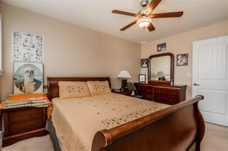 Photo 13: 12874 60 Avenue in Surrey: Panorama Ridge House for sale : MLS®# R2382051