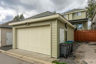 Photo 17: 12874 60 Avenue in Surrey: Panorama Ridge House for sale : MLS®# R2382051