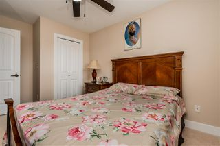 Photo 14: 12874 60 Avenue in Surrey: Panorama Ridge House for sale : MLS®# R2382051