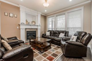 Photo 5: 12874 60 Avenue in Surrey: Panorama Ridge House for sale : MLS®# R2382051