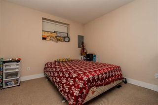 Photo 18: 12874 60 Avenue in Surrey: Panorama Ridge House for sale : MLS®# R2382051