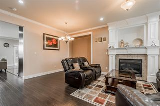 Photo 8: 12874 60 Avenue in Surrey: Panorama Ridge House for sale : MLS®# R2382051