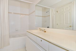 "Photo 14: 406 2960 PRINCESS Crescent in Coquitlam: Canyon Springs Condo for sale in ""THE JEFFERSON"" : MLS®# R2383661"