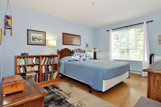 "Photo 12: 406 2960 PRINCESS Crescent in Coquitlam: Canyon Springs Condo for sale in ""THE JEFFERSON"" : MLS®# R2383661"