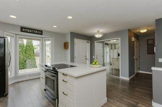 Photo 4: 9 EVERGREEN Drive: St. Albert House for sale : MLS®# E4163359