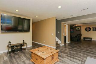 Photo 22: 9 EVERGREEN Drive: St. Albert House for sale : MLS®# E4163359