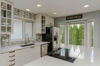Photo 5: 9 EVERGREEN Drive: St. Albert House for sale : MLS®# E4163359