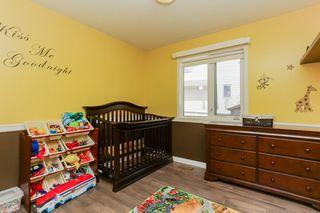 Photo 13: 9 EVERGREEN Drive: St. Albert House for sale : MLS®# E4163359