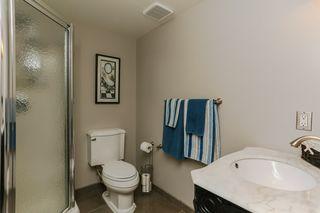 Photo 25: 9 EVERGREEN Drive: St. Albert House for sale : MLS®# E4163359