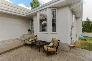 Photo 30: 9 EVERGREEN Drive: St. Albert House for sale : MLS®# E4163359