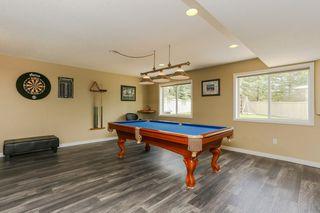 Photo 17: 9 EVERGREEN Drive: St. Albert House for sale : MLS®# E4163359