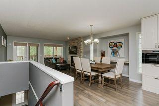 Photo 16: 9 EVERGREEN Drive: St. Albert House for sale : MLS®# E4163359