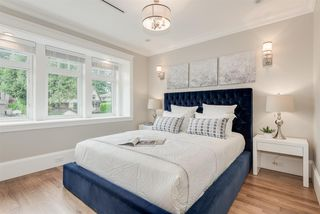 Photo 16: 1367 W 53RD Avenue in Vancouver: South Granville House for sale (Vancouver West)  : MLS®# R2386752