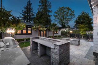 Photo 19: 1367 W 53RD Avenue in Vancouver: South Granville House for sale (Vancouver West)  : MLS®# R2386752