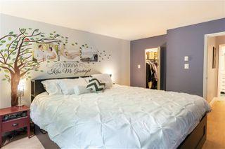 Photo 15: 1461 MERKLIN Street: White Rock Townhouse for sale (South Surrey White Rock)  : MLS®# R2387084