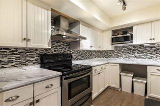 Photo 2: 1461 MERKLIN Street: White Rock Townhouse for sale (South Surrey White Rock)  : MLS®# R2387084