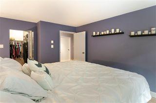 Photo 13: 1461 MERKLIN Street: White Rock Townhouse for sale (South Surrey White Rock)  : MLS®# R2387084