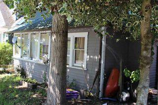 "Photo 1: 335 BALSAM Street: Cultus Lake House for sale in ""Cultus Lake"" : MLS®# R2391505"