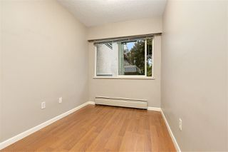"Photo 8: 408 711 E 6TH Avenue in Vancouver: Mount Pleasant VE Condo for sale in ""PICASSO"" (Vancouver East)  : MLS®# R2392674"