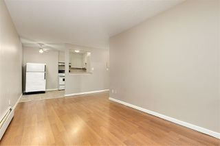 "Photo 6: 408 711 E 6TH Avenue in Vancouver: Mount Pleasant VE Condo for sale in ""PICASSO"" (Vancouver East)  : MLS®# R2392674"