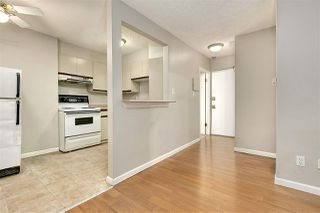 "Photo 7: 408 711 E 6TH Avenue in Vancouver: Mount Pleasant VE Condo for sale in ""PICASSO"" (Vancouver East)  : MLS®# R2392674"