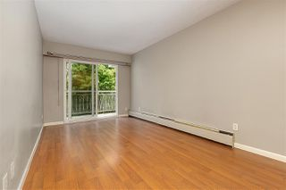 "Photo 4: 408 711 E 6TH Avenue in Vancouver: Mount Pleasant VE Condo for sale in ""PICASSO"" (Vancouver East)  : MLS®# R2392674"