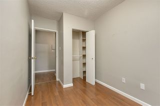"Photo 9: 408 711 E 6TH Avenue in Vancouver: Mount Pleasant VE Condo for sale in ""PICASSO"" (Vancouver East)  : MLS®# R2392674"