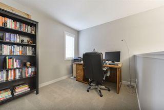 Photo 14: 1649 HAMMOND Crescent in Edmonton: Zone 58 House Half Duplex for sale : MLS®# E4169441