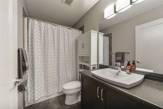 Photo 19: 1649 HAMMOND Crescent in Edmonton: Zone 58 House Half Duplex for sale : MLS®# E4169441