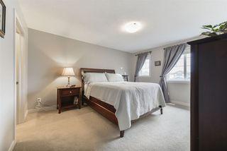 Photo 20: 1649 HAMMOND Crescent in Edmonton: Zone 58 House Half Duplex for sale : MLS®# E4169441