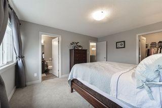 Photo 21: 1649 HAMMOND Crescent in Edmonton: Zone 58 House Half Duplex for sale : MLS®# E4169441