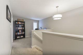 Photo 13: 1649 HAMMOND Crescent in Edmonton: Zone 58 House Half Duplex for sale : MLS®# E4169441