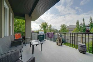 Photo 18: 2515 Warry Bay in Edmonton: Zone 56 House for sale : MLS®# E4170099