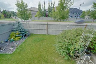 Photo 20: 2515 Warry Bay in Edmonton: Zone 56 House for sale : MLS®# E4170099
