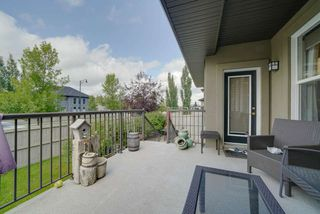 Photo 19: 2515 Warry Bay in Edmonton: Zone 56 House for sale : MLS®# E4170099