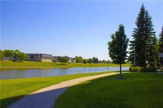 Photo 4: 214 3000 Pembina Highway in Winnipeg: Fort Richmond Condominium for sale (1K)  : MLS®# 1926408