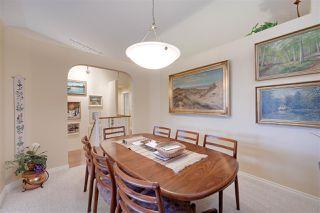 Photo 6: 45 929 PICARD Drive in Edmonton: Zone 58 House Half Duplex for sale : MLS®# E4176920
