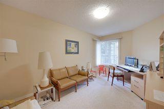 Photo 18: 45 929 PICARD Drive in Edmonton: Zone 58 House Half Duplex for sale : MLS®# E4176920