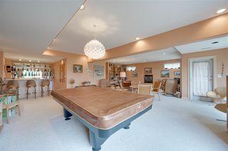 Photo 21: 45 929 PICARD Drive in Edmonton: Zone 58 House Half Duplex for sale : MLS®# E4176920