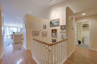 Photo 3: 45 929 PICARD Drive in Edmonton: Zone 58 House Half Duplex for sale : MLS®# E4176920
