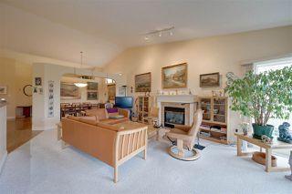 Photo 8: 45 929 PICARD Drive in Edmonton: Zone 58 House Half Duplex for sale : MLS®# E4176920