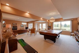 Photo 20: 45 929 PICARD Drive in Edmonton: Zone 58 House Half Duplex for sale : MLS®# E4176920