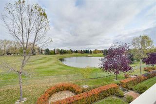 Photo 29: 45 929 PICARD Drive in Edmonton: Zone 58 House Half Duplex for sale : MLS®# E4176920